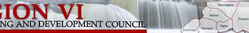 Region VI Planning and Development Council